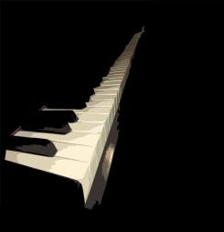 pianobg-highres_large-e1504496421659.jpg